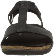 KEEN Women's Ana Cortez T Strap-W Flat Sandal image 2