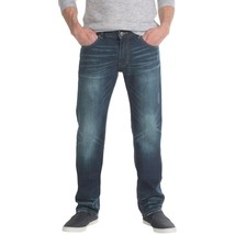 Slate Denim & Co. Parker Slim Jeans - Straight Leg (For Men) W34  L32 - $188.10