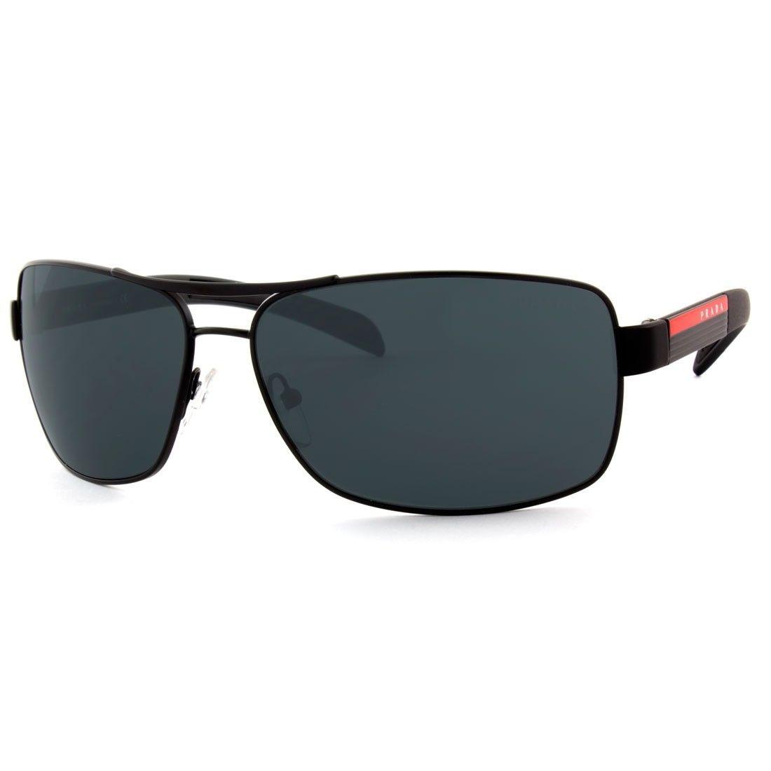 28b5ee60fc Raro Prada Sps 54I 1BO-1A1 Gafas de Sol and 27 similar items