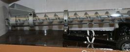 Ertl TBE12948 Grain Auger Functional With Crank Die Cast Metal Frame image 4