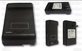 Samsung Galaxy S4 Active i337 Battery Charger Dock External Travel IV S ... - €10,69 EUR