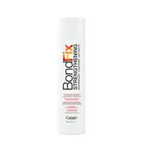 Bondfix Strengthening Conditioner Stronger Healthier Hair 6oz