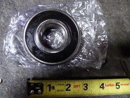 John Deere MT3065 Spherical Roller Bearing New image 3