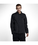 Nike Lab Collection Coaches Men's Jacket 923793 $150