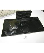 Samsung PN43D430 PN51D450 BN61-07043X BN61-07058X Base Stand Neck & Screws - $40.00