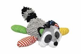 Lil' Prayer Buddy Ralphie the Raccoon Praying Stuffed Animal - $15.55