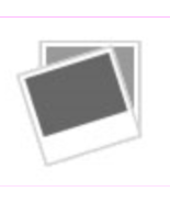 INC Silver Tone Pave Crisscross Stud Earrings NWTs - $1.10