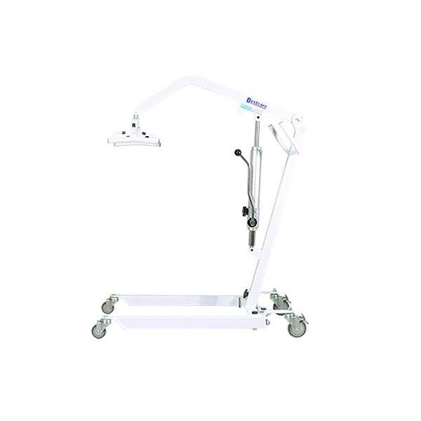Bestcare bestlift home care series lift 0 large