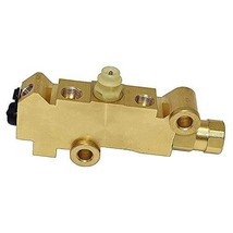 A-Team Performance Combination-Proportioning Valve, PV2 172-1353 PV71 Disc/Drum  image 2