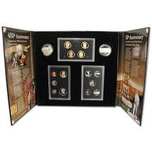 2007 American Legacy Collection 16 Coin Set - $104.99
