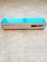 Dell 5100CN Printer Cyan High Capacity Toner Cartridge - $38.15