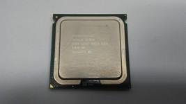 Intel Xeon 5050 SL96C 3.00 GHz, 4M Cache, 667 MHz - $6.30