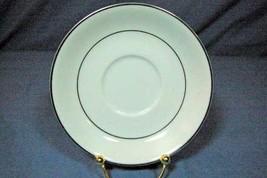 Noritake 1985 Envoy Saucer #6325 - $2.94