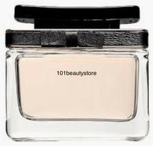 MARC JACOBS Classic Original Perfume Eau De Parfume **NEW. UNBOXED** - $49.50+