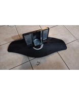 """Panasonic 42"""" Stand Neck Pedestal Base for TH-42P277U 6622846101 with Sc... - $29.99"""