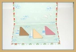 Paul & Joe Face & Eye Color Palette 001 Sunshine & Sand Full sz new in box - $18.75