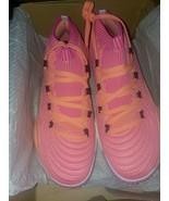 Adidas SM Crazy Explosive Low RS Basketball Shoes Orange Pink AQ0981 men... - $99.99