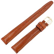 Hadley Roma LSL718COP 100 Genuine Calf Leather Shipsfree - $11.53