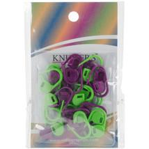 Mio Stitch Locking Markers-30/Pkg, Set Of 3 - $11.06