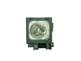 OEM BULB with Housing for SONY KDF-60XBR950 Projector with 180 Day Warranty - $69.29