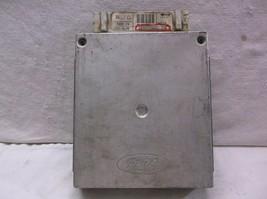 1986..86 FORD AEROSTAR 2.8L  ENGINE CONTROL MODULE/COMPUTER..ECU..ECM..PCM - $25.25