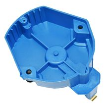 HEI OEM Distributor Cap Rotor & Coil Cover Kit CHEVY GM FORD DODGE 6 CYL image 8