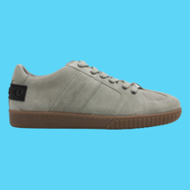 DIESEL S-Milenium LC Rock Ridge Fashion Sneakers Mens Size 9 New Authentic - $121.54