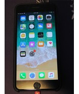 iPhone 7+ - Excellent Condition w. everything-Unlocked-AppleCare until 1... - $558.60