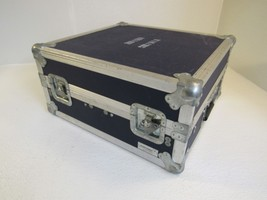 Flight Form Power Center Gear Hard Case Heavy Duty 21.75 x 20.5 x 11in 7328 - $239.13