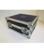 Flight Form Power Center Gear Hard Case Heavy Duty 21.75 x 20.5 x 11in 7328 - $239.13