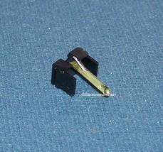 TURNTABLE STYLUS NEEDLE FOR SHURE HI TRACK N91 N92 N93 M91E M92E M93E 4761-DE image 1