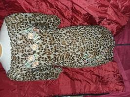 womans Urban Mango dress - £7.13 GBP