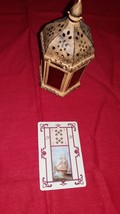 Andalusian Gypsy Tarot. Reading With One Card - $5.99