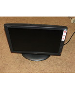 "CHIMEI CMV-946D 19"" LCD Monitor - $59.35"
