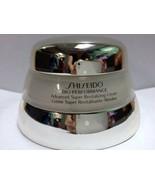 SHISEIDO Bio Performance Advanced Super Revitalizing Cream 75ml BIG SIZE. New  - $69.99