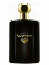 Avon Men's Mesmerize Black Cologne - $24.75