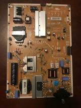 Lg 65SK8000PUA.AUSWLJR Power Supply EAY64868601 , EAX67645501(1.6) , LGP65-18UL6 - $36.63