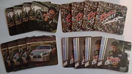 David Stremme Coors Light #40 Set of 12 Cardboard coasters - $6.85
