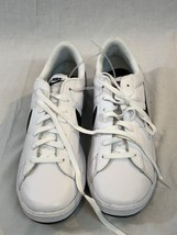 New NIKE Tennis Classic Leather Fashion Sneaker Men's Size 12 (US) - $87.08