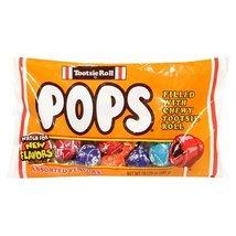 Tootsie Pops, 10.13 oz - $11.99