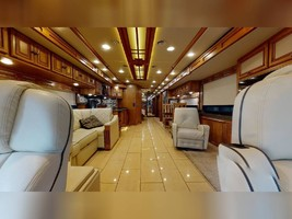 2015 ITASCA ELLIPSE 42QD FOR SALE IN Titusville, Fl 32780 image 5