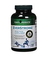 Ever Strong.Pills  (120 CAPSULES) - $69.95