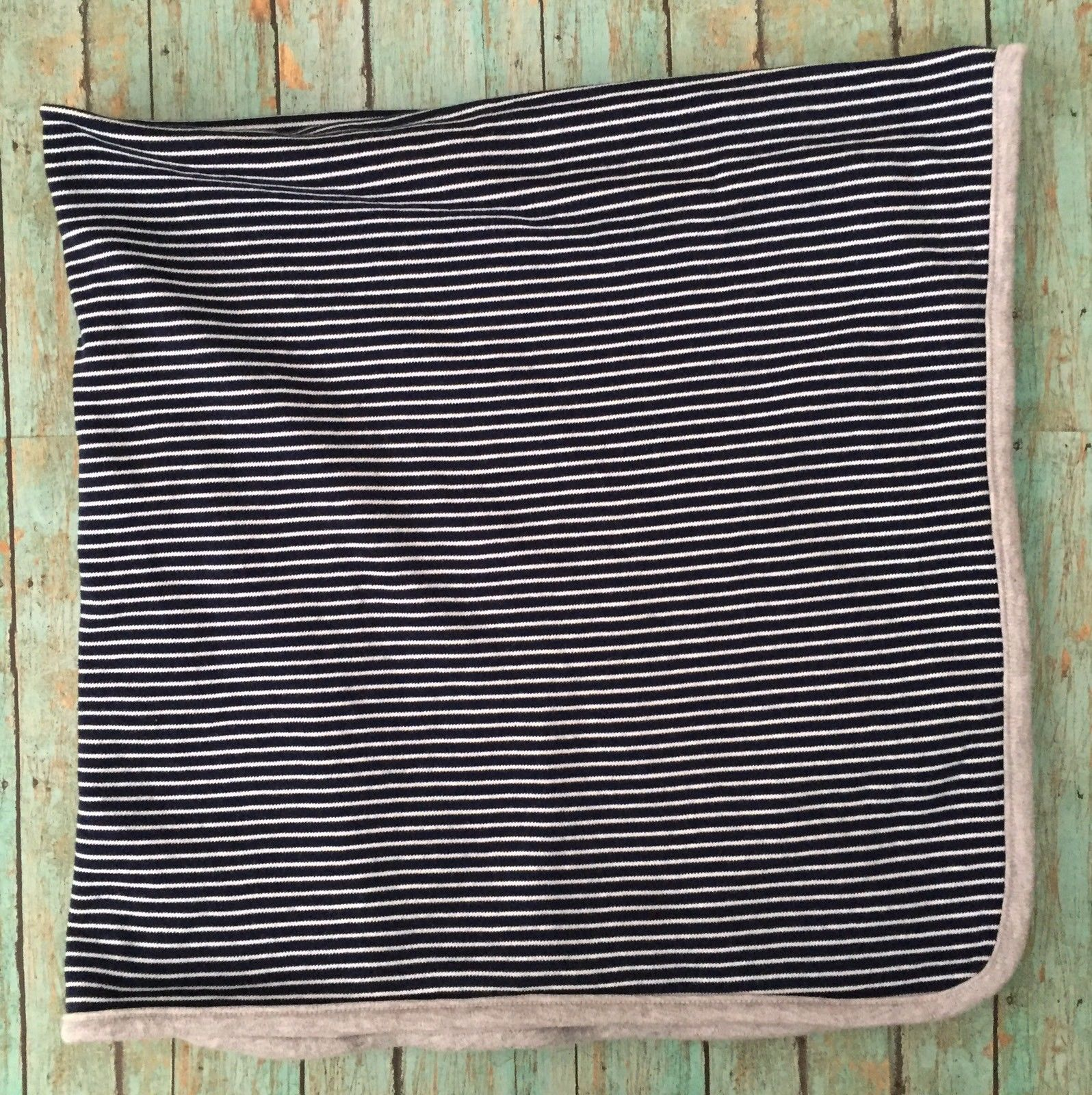 9e68c3abf Precious Firsts By Carter's Striped and similar items. S l1600