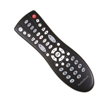 RADIO SHACK 15-303 UNIVERSAL Remote Control **Missing Back Cover - $12.65
