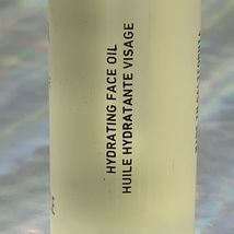 Youth To The People Maqui + Acai Superberry Hydrate And Glow 8mL image 4
