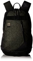 Volcom Men's Substrate Backpack - Choose SZ/Color - $79.82