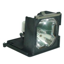 Toshiba TLP-LX40 Compatible Projector Lamp With Housing - $69.99