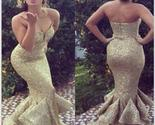 sparkle sweetheart long charming party evening elegant prom dresses online pd0079 thumb155 crop