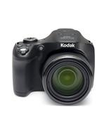 Kodak PIXPRO Astro Zoom AZ522 16 MP Digital Camera with 52X Opitcal Zoom... - £529.38 GBP