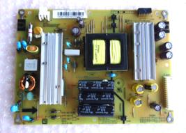 VIZIO E400I-B2 POWER SUPPLY BOARD PART# opvp-0217b - $19.99